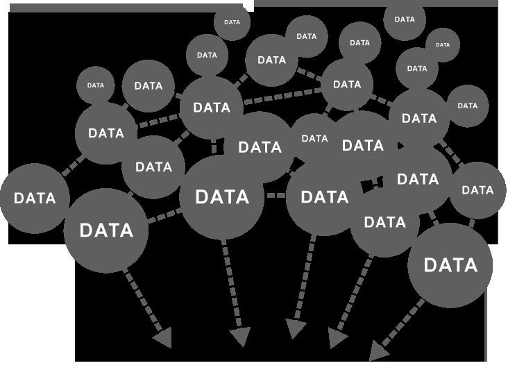 icon-01-data