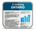 E-Morning Ontario