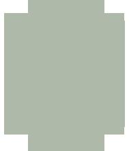 DePuttter logo